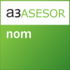 conv_a3asesor_nom