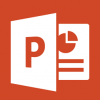 conv_powerpoint